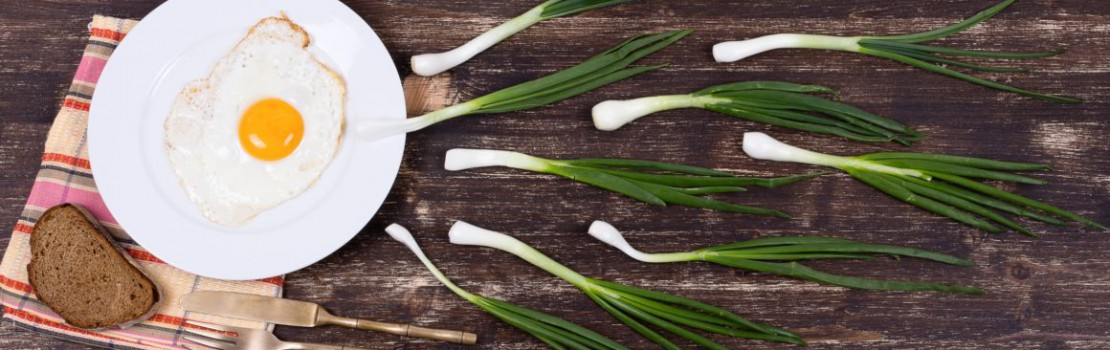5 sfaturi pentru îmbunătățirea calității spermei