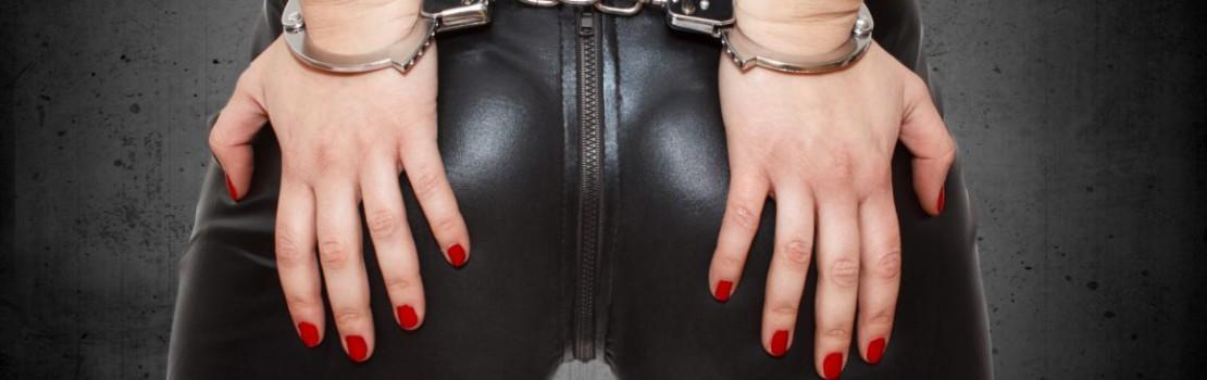 Ce înseamnă BDSM și cum poți iniția o astfel de partidă