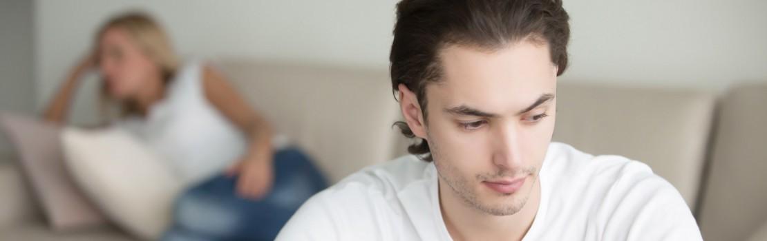 Infertilitatea la Bărbați: Cauze, Simptome și Tratamente