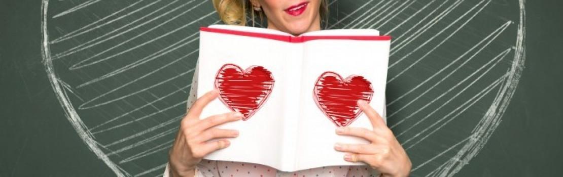 Eroticopedia - Dicționar de termeni