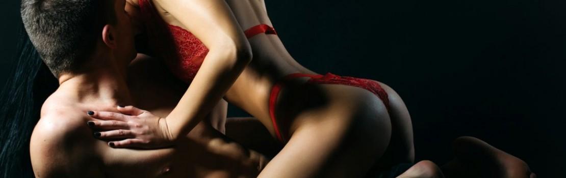7 poziții kamasutra pentru un orgasm intens