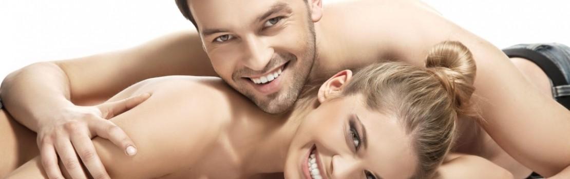 3 poziții pentru sex tantric care te vor duce pe culmile plăcerii