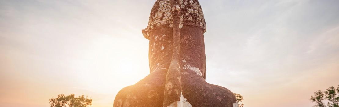 6 practici sexuale ciudate din Antichitate și până în prezent