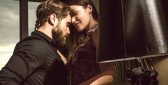 Ce înseamnă kinky și cum poți satisface un partener cu astfel de înclinații